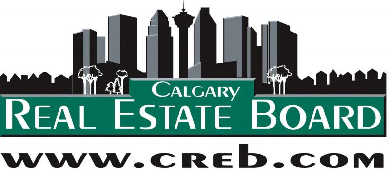 Calgary Real Estate Board House Price INdex