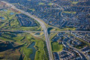 Beddington Calgary Neighbourhood