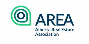 Alberta Real Estate Association