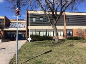 Beddington Heights School